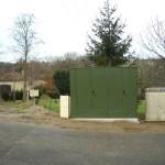 Grâce à Gironde Numérique, le haut débit arrive à St Laurent du Bois