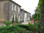 Bienvenue à Ballan-Larquette
