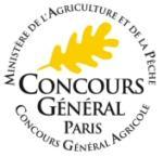 Concours Paris