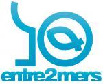 Les vins blancs secs de l'Entre-Deux-Mers s'offrent un nouveau logo